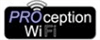 PROception WiFi
