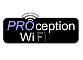 PROception Wi-Fi